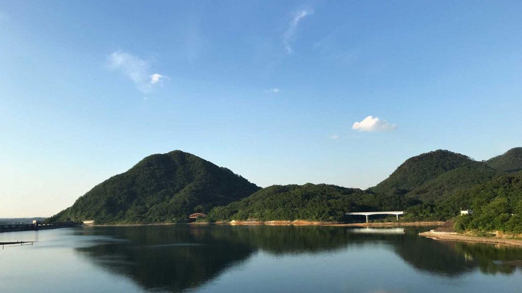 鎌倉山、大倉山、撫倉山